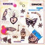dnce cd2018