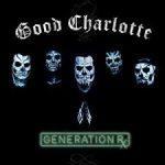good charlotte cd2018
