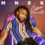 mnek colour