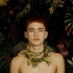 years and years cd2018