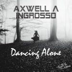 axwell ingrosso dancing