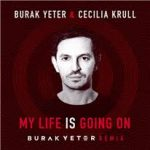 burak yeter my life is going on