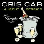 cris cab laurent perrier