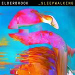 elderbrook sleep