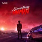 muse_something_human