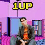 Oscar feat. Sarah Bonito - 1UP - Video Testo Traduzione