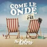 the kolors come le onde