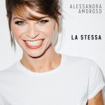 Alessandra-Amoroso-La-stessa