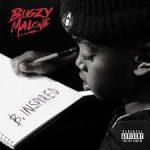 BUGZY MALONE CD2018