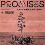 CALVIN HARRIS PROMISES