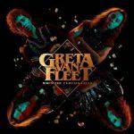 Greta Van Fleet - When The Curtain Falls - Video Testo Traduzione