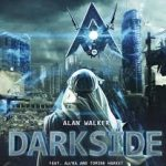 alan walker darkside