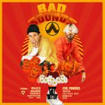 bad sounds cd2018