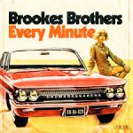 brookes brothers every minute