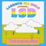 lad thunderclouds