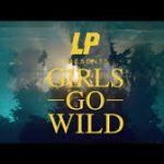 lp girls go wild