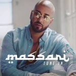Massari feat. Afrojack, Beenie Man - Tune In - Video Testo Traduzione