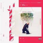 NO ROME EP2018