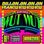 dillon francis cd2018