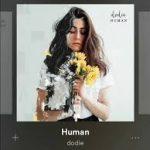 dodie human
