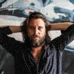 Nic Cester - I Know The Monster - Video Testo Traduzione