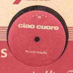 Riccardo Sinigallia - Ciao Cuore - Video Testo