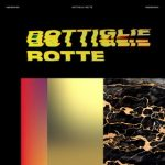 subsonica bottiglie rotte