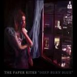 the paper kites cd2018