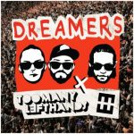 toomanylefthands dreamers