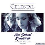 Celestal feat. Rachel Pearl, Grynn - Old School Romance - Video Testo Traduzione
