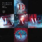 martin garrix cd2018