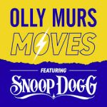 olly murs moves