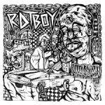 rat boy cd2019