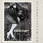 razorlight cd2018