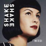 Nessi - Shake Shake - Video Testo Traduzione
