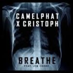camelphat breathe
