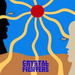 crystal fighters ep2018