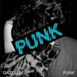 gazzelle cd2018
