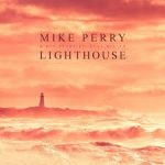 mike perry lighthouse