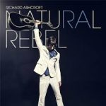 richard ashcroft cd2018