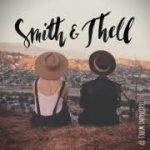 smith and thell ep2018