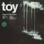 Toy - Sequence One - Video Testo Traduzione