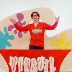 Giorgio Poi - Vinavil - Video Testo