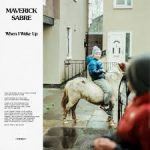 maverick sabre cd2019