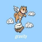 tofu gravity