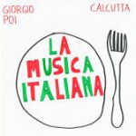 GIORGIO POI LA MUSICA ITALIANA