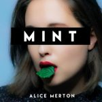 Alice Merton - Learn To Live