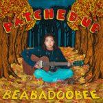 beabadoobee ep2018