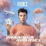 Fedez feat. Zara Larsson - Holding Out For You