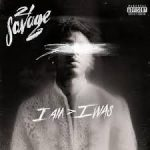 21 savage cd2019
